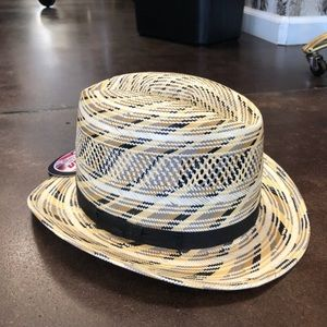 Accessories - American hat hat new with tags
